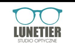 Lunetier logo